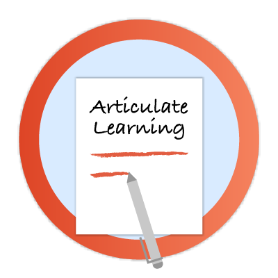 icon articulate learning