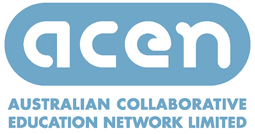 Australian Collaborative Education Network Limited